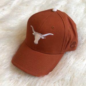 Texas Longhorns baseball Cap